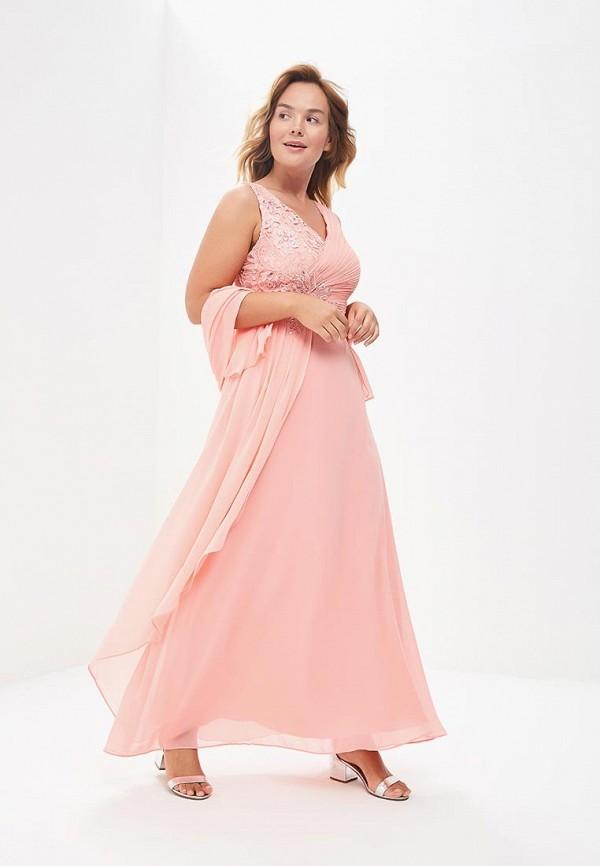Платье Omonsim Omonsim OM001EWAVCY4 платье omonsim omonsim om001ewavcz4