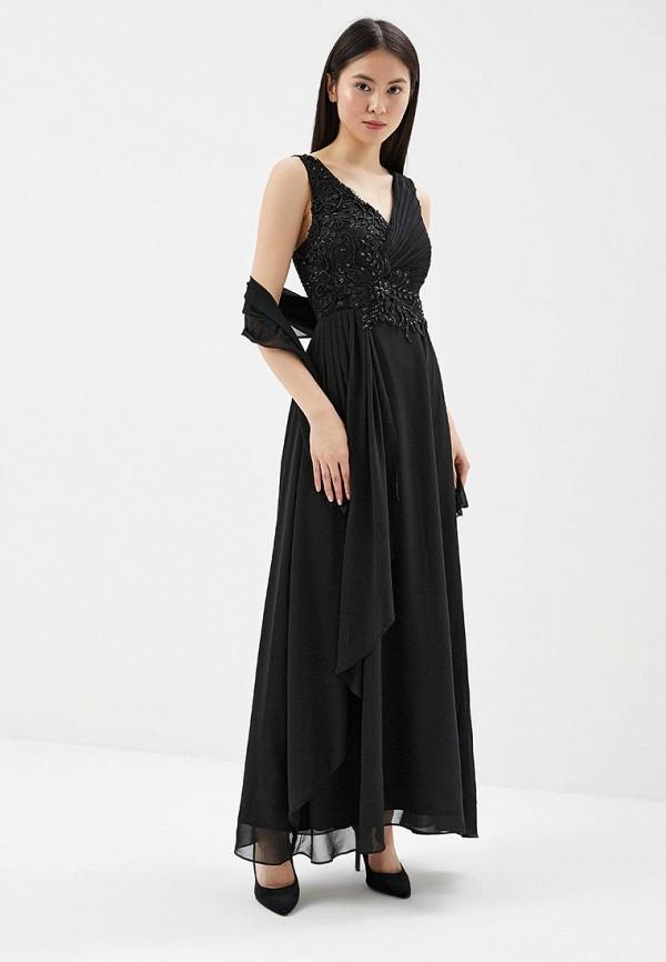 Платье Omonsim Omonsim OM001EWAVCY6 платье omonsim omonsim om001ewavcz4