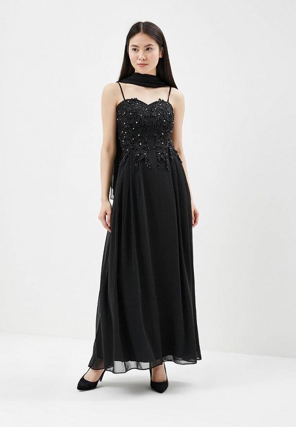 Платье Omonsim Omonsim OM001EWAVCY8 платье omonsim omonsim om001ewavcz4