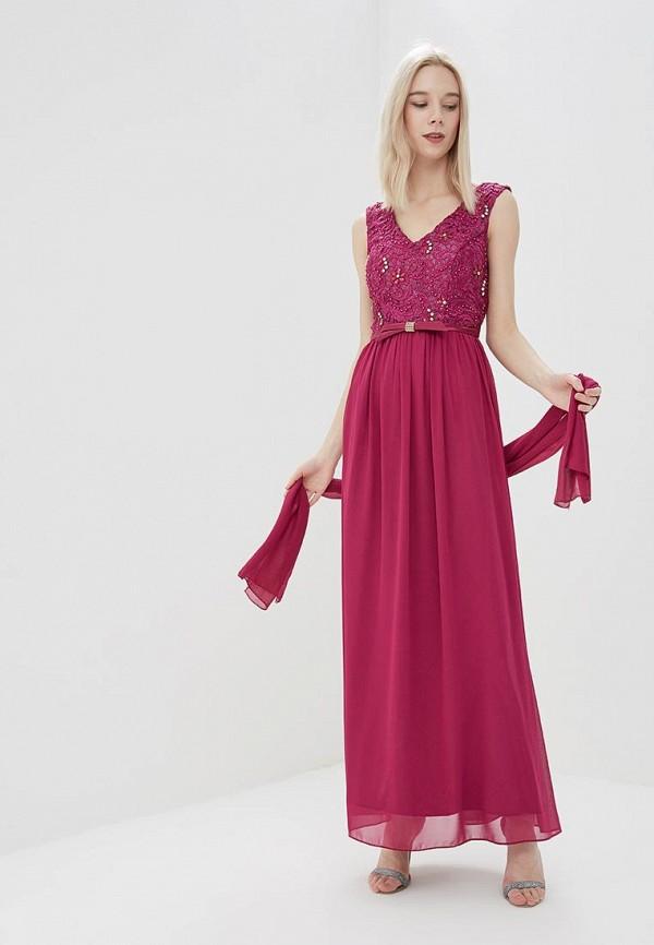 Платье Omonsim Omonsim OM001EWAVCZ1 платье omonsim omonsim om001ewavdb0