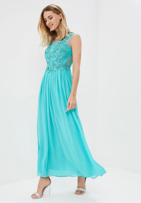 Платье Omonsim Omonsim OM001EWAVCZ6 платье omonsim omonsim om001ewavcz4