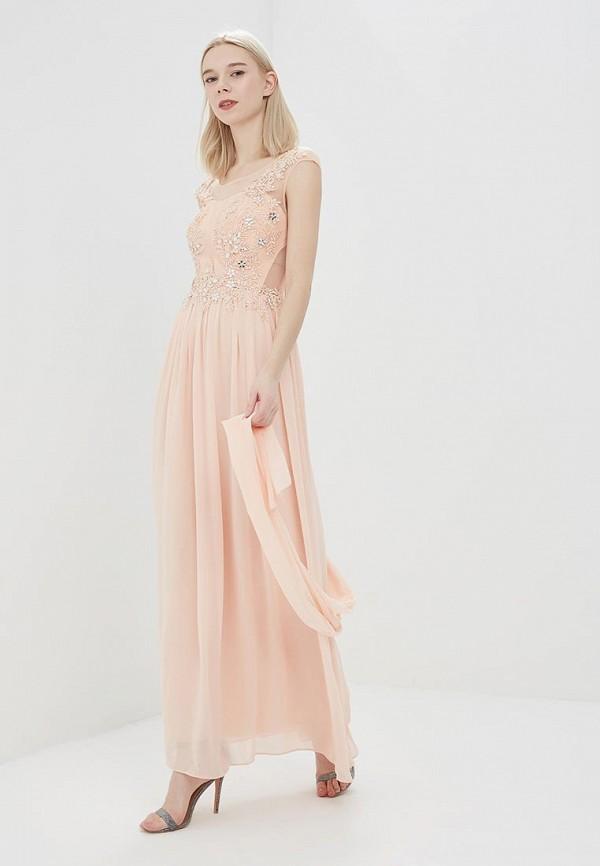 Найти Платье С Доставкой