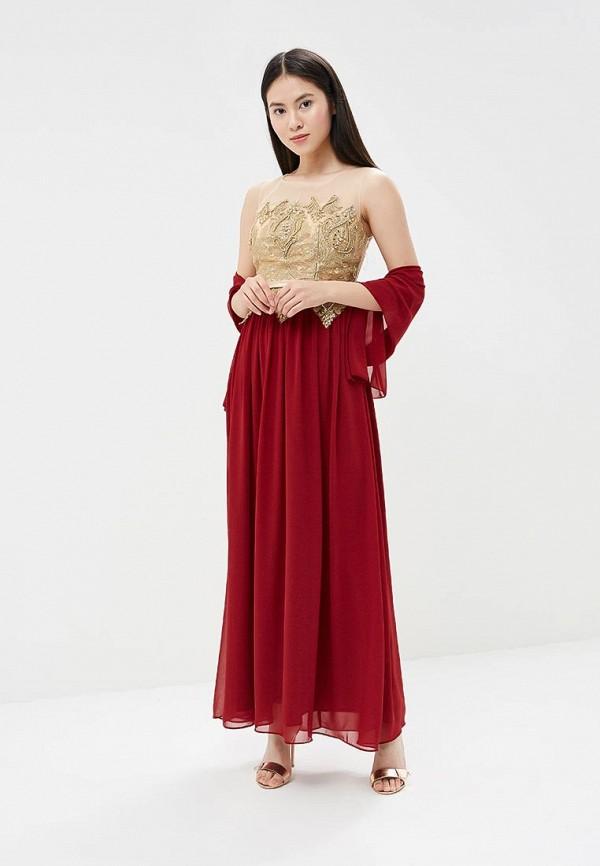 Платье Omonsim Omonsim OM001EWAVDA0 платье omonsim omonsim om001ewavcz4