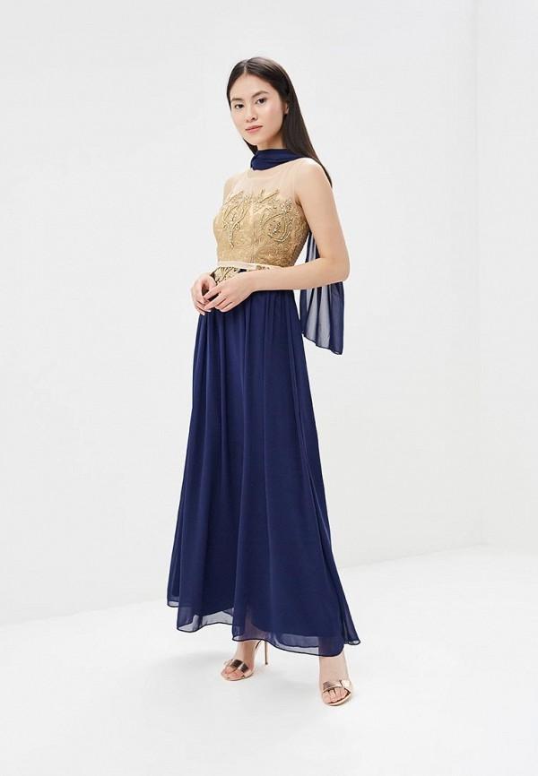 Платье Omonsim Omonsim OM001EWAVDA2 платье omonsim omonsim om001ewavcz4
