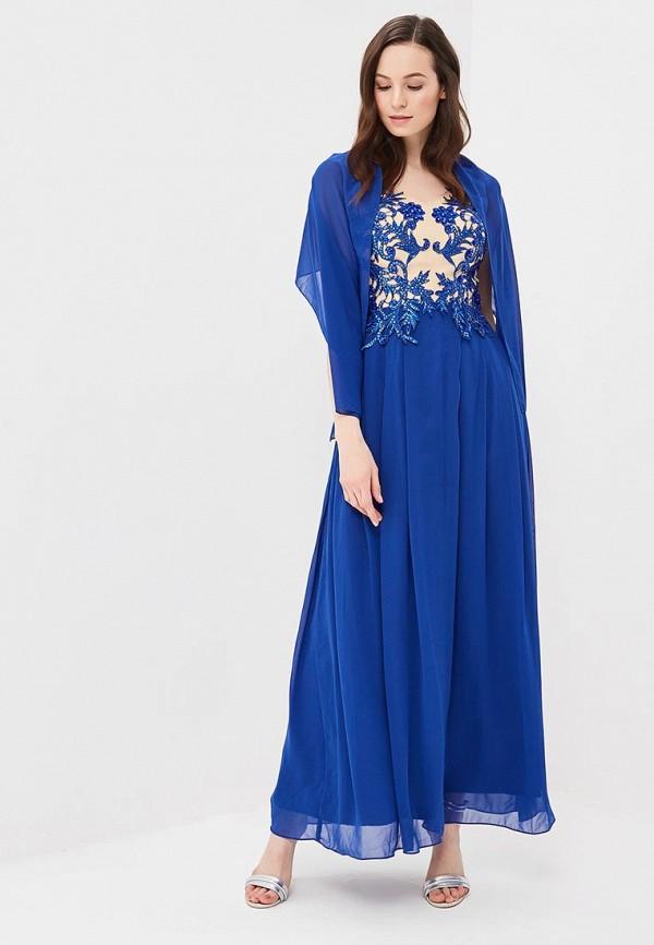 Платье Omonsim Omonsim OM001EWAVDA4 платье omonsim omonsim om001ewavcz4