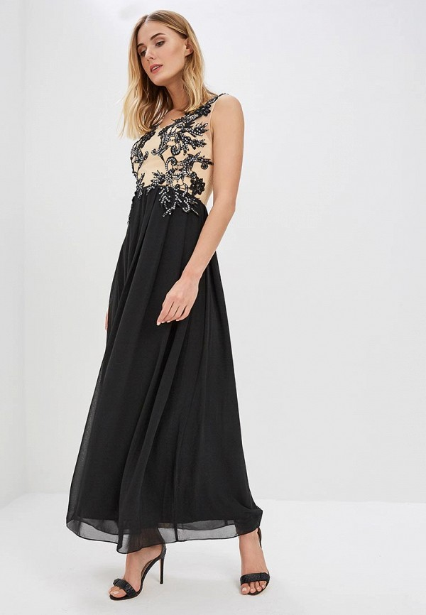 Платье Omonsim Omonsim OM001EWAVDA5 платье omonsim omonsim om001ewavcz4