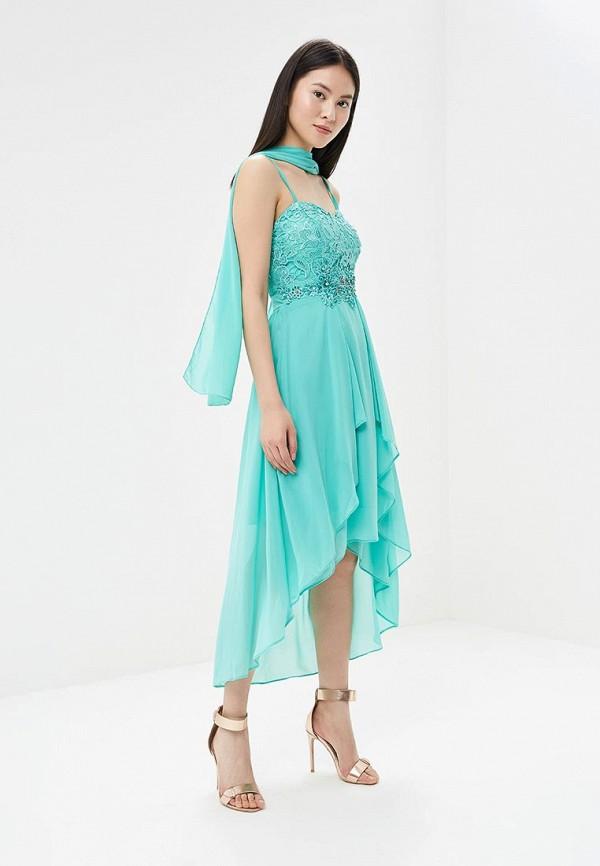 Платье Omonsim Omonsim OM001EWAVDA6 платье omonsim omonsim om001ewavcz4