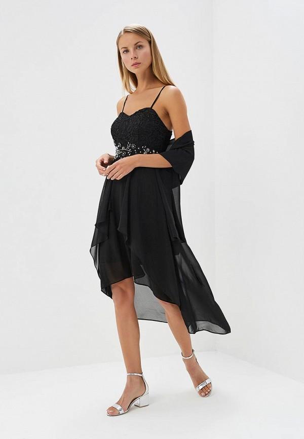 Платье Omonsim Omonsim OM001EWAVDA7 платье omonsim omonsim om001ewavcz4