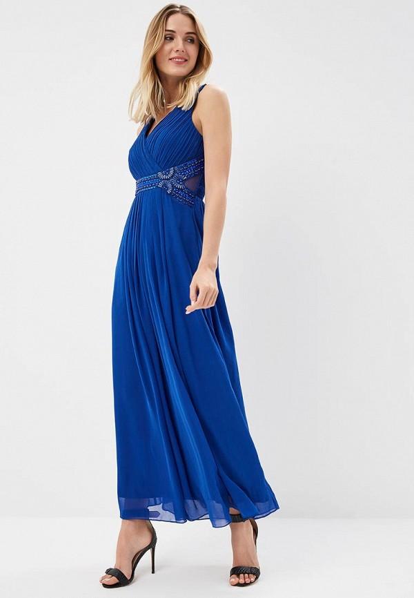 Платье Omonsim Omonsim OM001EWAVDA8 платье omonsim omonsim om001ewavcz4