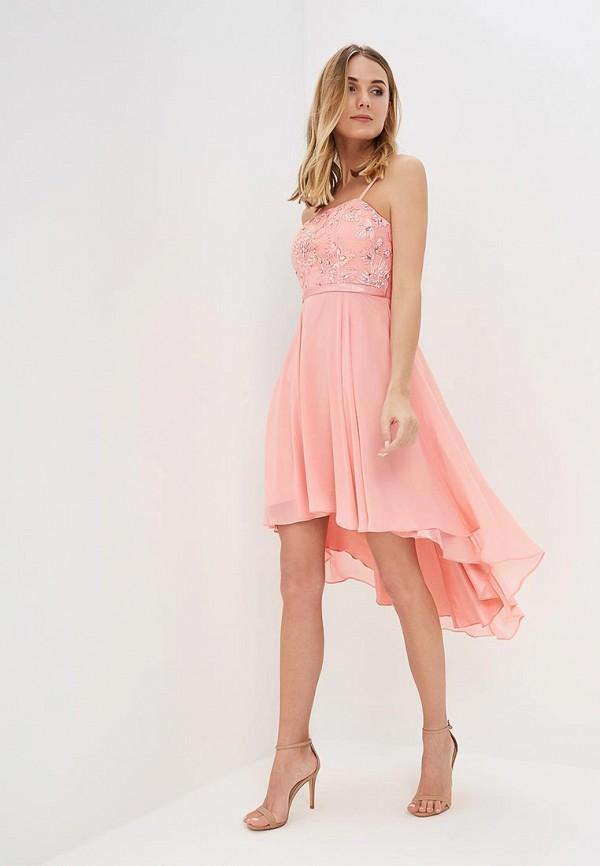 Платье Omonsim Omonsim OM001EWAVDB1 платье omonsim omonsim om001ewavcz4