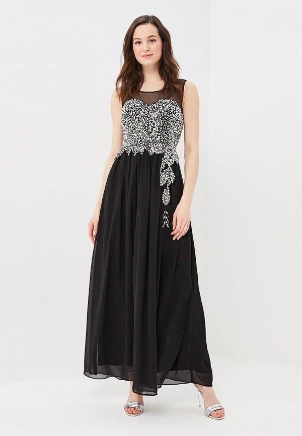 Платье Omonsim Omonsim OM001EWAVDB3 платье omonsim omonsim om001ewavcz4