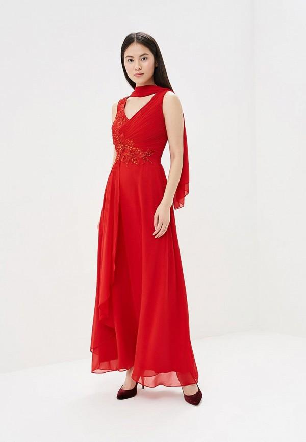 Платье Omonsim Omonsim OM001EWAVDB6 платье omonsim omonsim om001ewavcz4