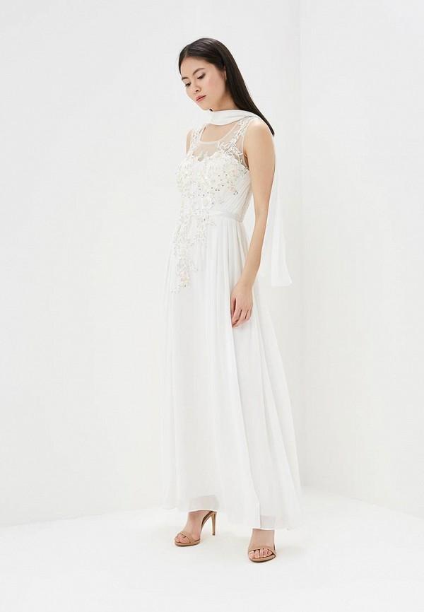 Платье Omonsim Omonsim OM001EWAVDB7 платье omonsim omonsim om001ewavcz4