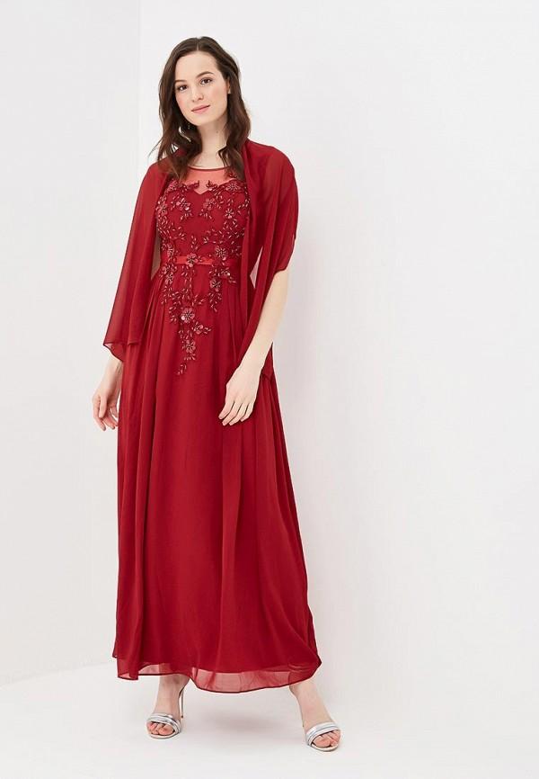 Платье Omonsim Omonsim OM001EWAVDB8 платье omonsim omonsim om001ewavcz4