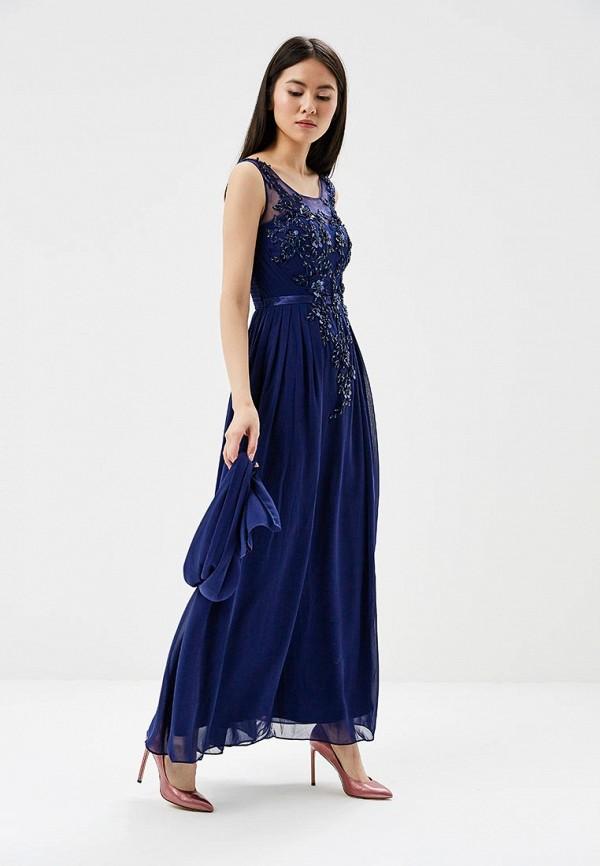 Платье Omonsim Omonsim OM001EWAVDC0 платье omonsim omonsim om001ewavcz4