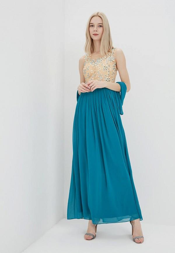 Платье Omonsim Omonsim OM001EWAVDC2 платье omonsim omonsim om001ewavcz4