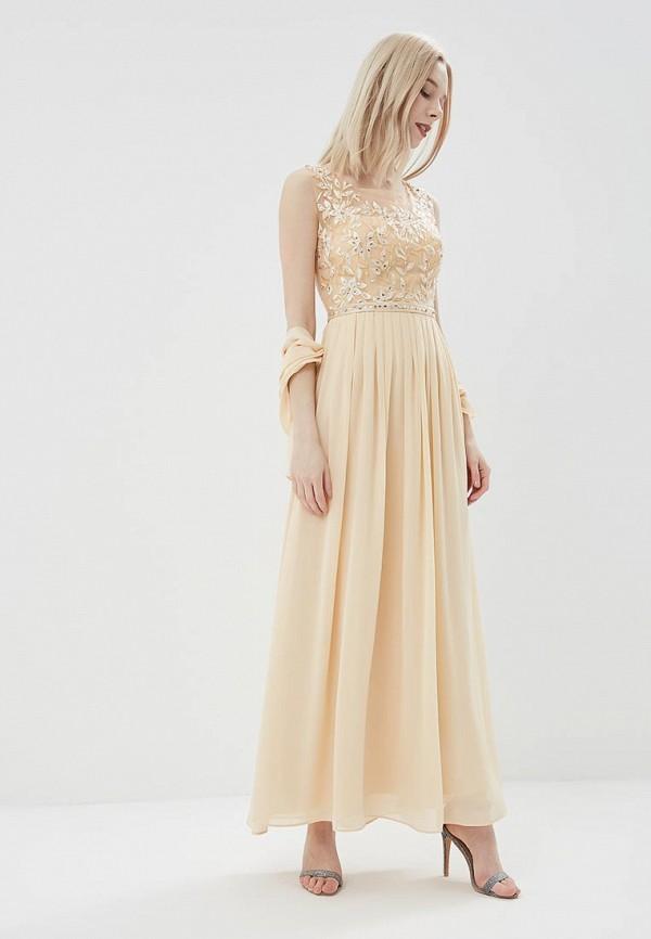 Платье Omonsim Omonsim OM001EWAVDC3 платье omonsim omonsim om001ewavcz4