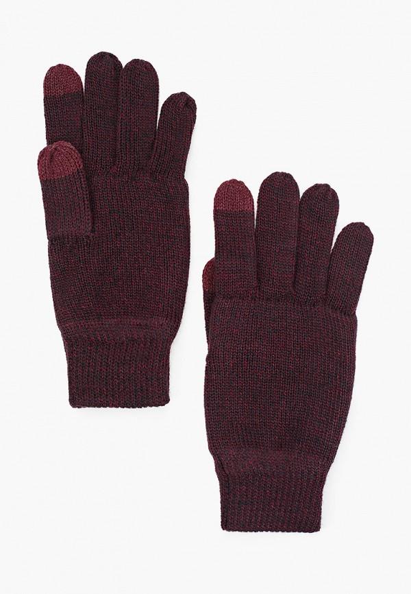 Перчатки Only & Sons