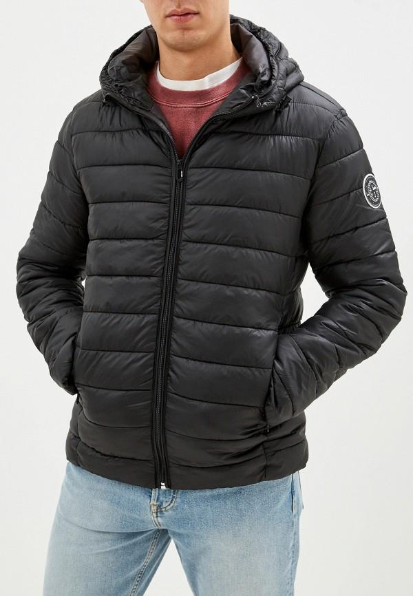 Куртка утепленная Only & Sons Only & Sons ON013EMFLED2