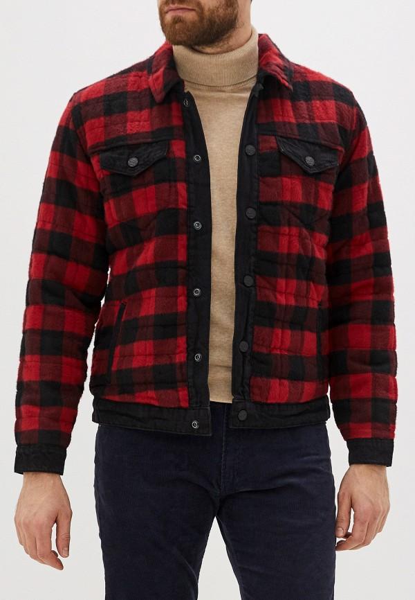Куртка утепленная Only & Sons Only & Sons ON013EMFLEG9
