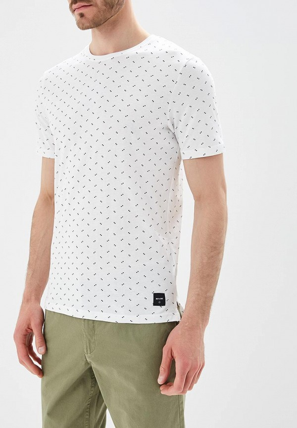 Футболка Only & Sons Only & Sons ON013EMZJV16 футболка only 15150913 bright white