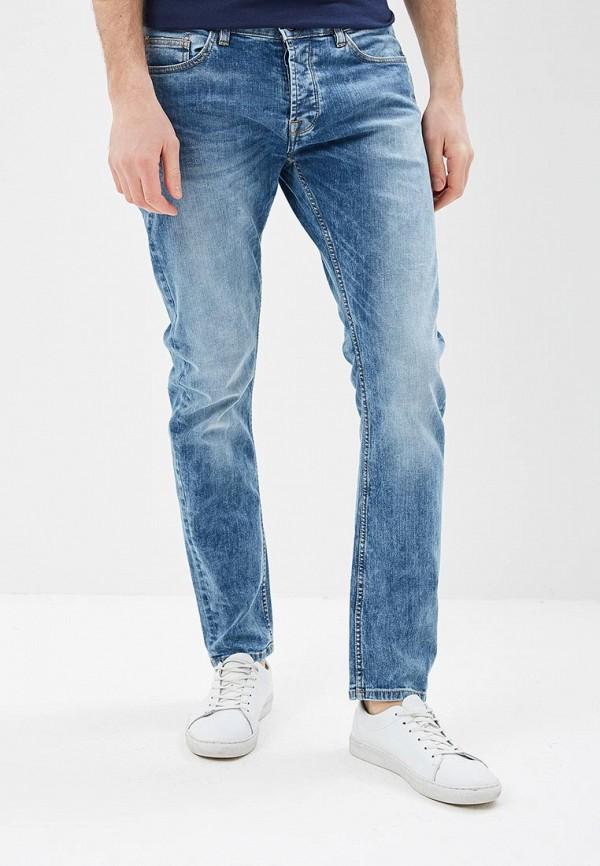 Джинсы Only & Sons Only & Sons ON013EMZJW81 джинсы only only on380ewuvv02