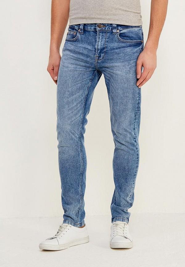 Джинсы Only & Sons Only & Sons ON013EMZJW88 only джинсы only модель 25815220