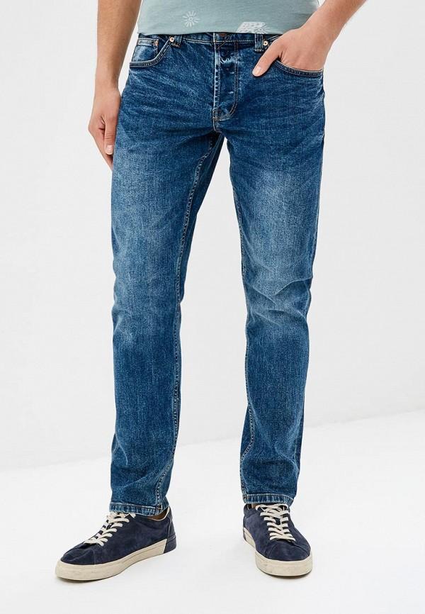 Джинсы Only & Sons Only & Sons ON013EMZKS53 only джинсы only модель 25815220