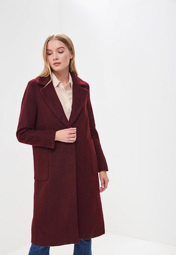 Пальто On Parle de Vous On Parle de Vous ON017EWBIVV3 пиджак on parle de vous on parle de vous on017ewbivv5