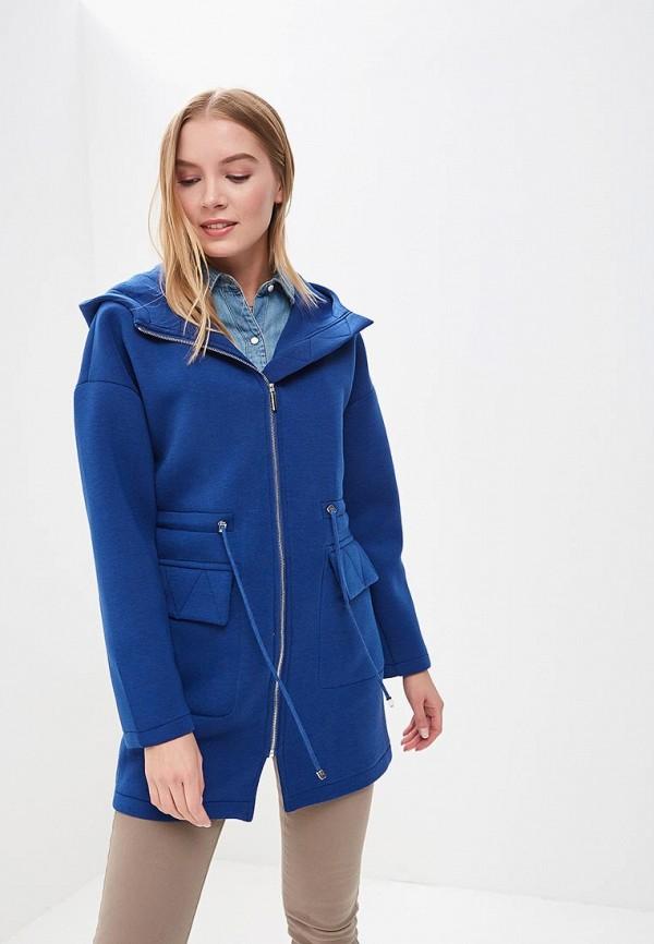 цена на Пальто On Parle de Vous On Parle de Vous ON017EWBIVV7