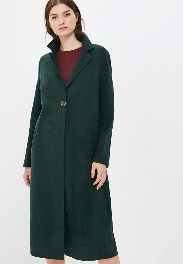 Пальто On Parle de Vous On Parle de Vous ON017EWCXGM9 куртка утепленная on parle de vous on parle de vous on017ewcxgm3