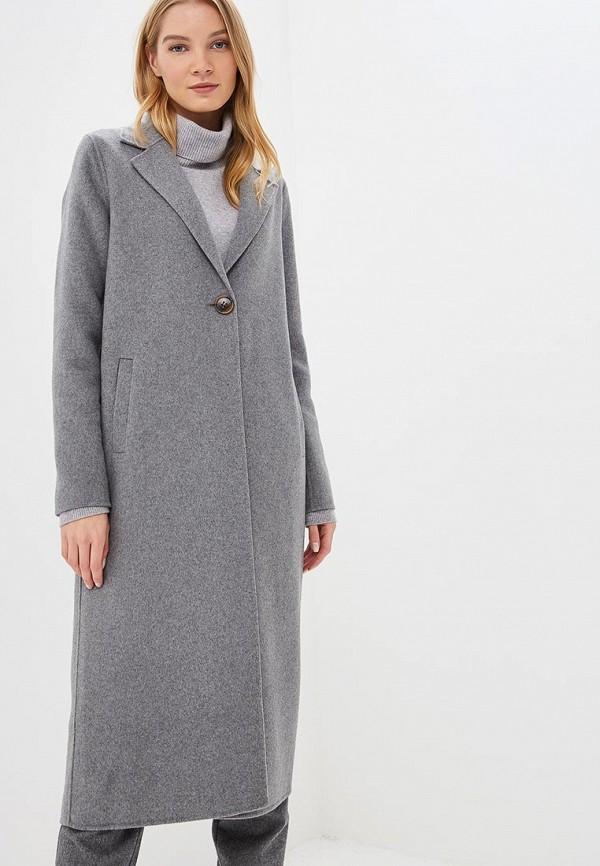 цена на Пальто On Parle de Vous On Parle de Vous ON017EWCXGN0