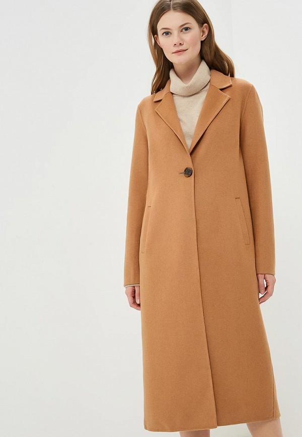 цена на Пальто On Parle de Vous On Parle de Vous ON017EWCXGN2