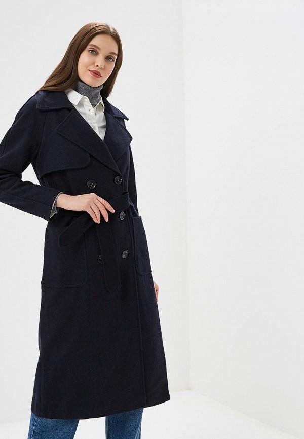 Пальто On Parle de Vous On Parle de Vous ON017EWCXGN9 куртка утепленная on parle de vous on parle de vous on017ewcxgm3