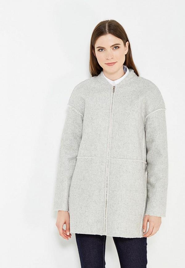 Пальто On Parle de Vous On Parle de Vous ON017EWWYL39 пиджак on parle de vous on parle de vous on017ewbivv5