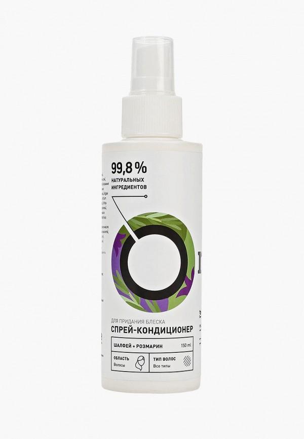 Спрей для волос Onme Onme ON018LWEXDU5 гель для душа onme onme on018lwfepj6