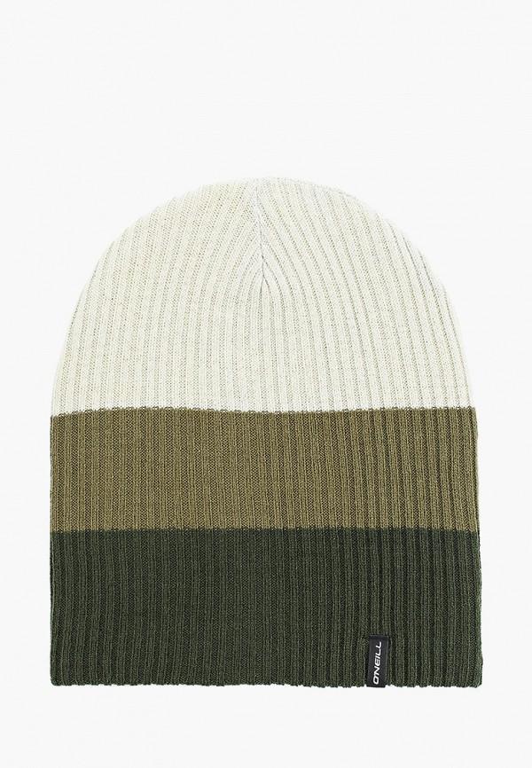 Шапка O`Neill O`Neill ON355CMGGED0 шапка o neill o neill on355cmcpsx5