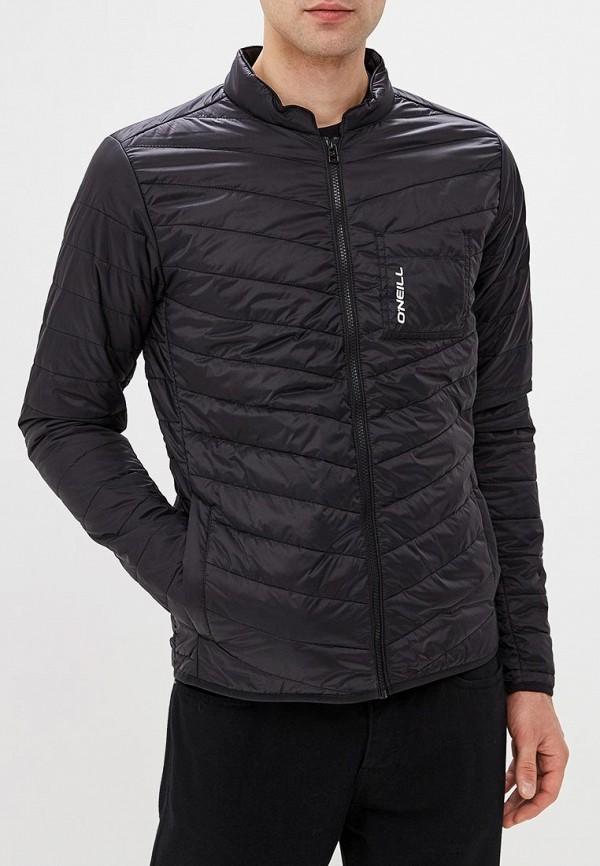 Куртка утепленная O`Neill O`Neill ON355EMCPSY8
