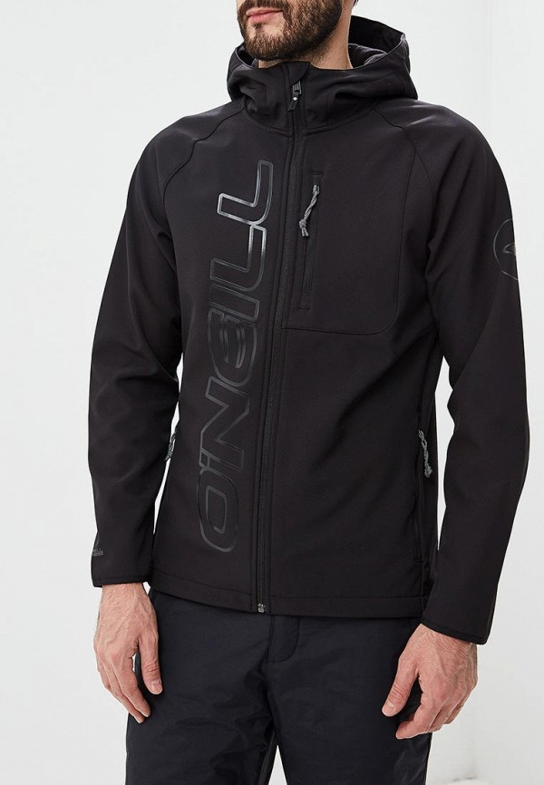 Куртка горнолыжная O`Neill O`Neill ON355EMCPSZ0