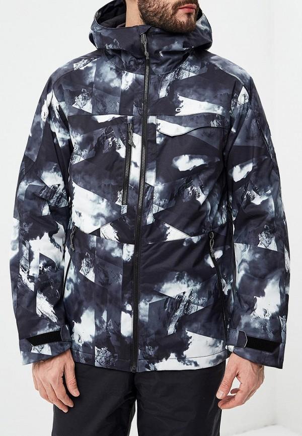 Куртка горнолыжная O`Neill O`Neill ON355EMCPSZ4 цена