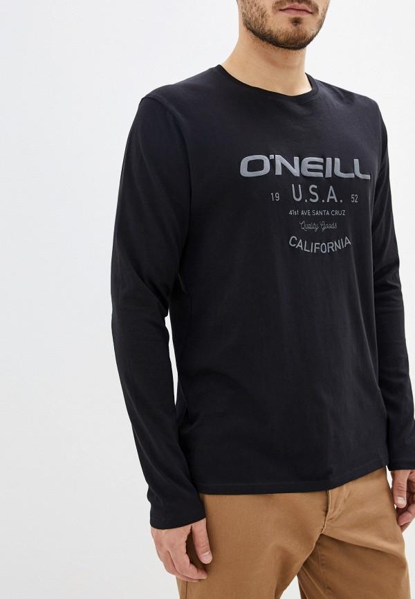 Лонгслив O`Neill O`Neill ON355EMGGEH1 лонгслив o neill o neill on355emejpr0