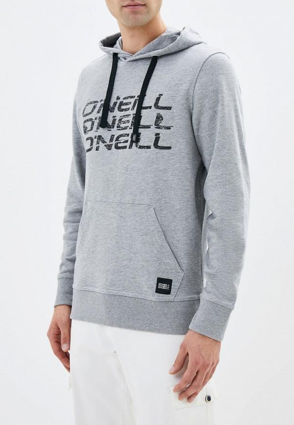 Худи O`Neill O`Neill ON355EMGGEI9 футболка o neill o neill on355emejpr2