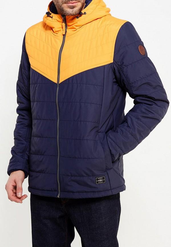 Куртка утепленная O`Neill O`Neill ON355EMWIF54