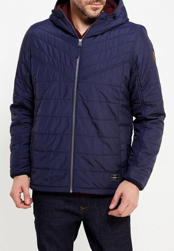 Куртка утепленная O`Neill O`Neill ON355EMWIF56