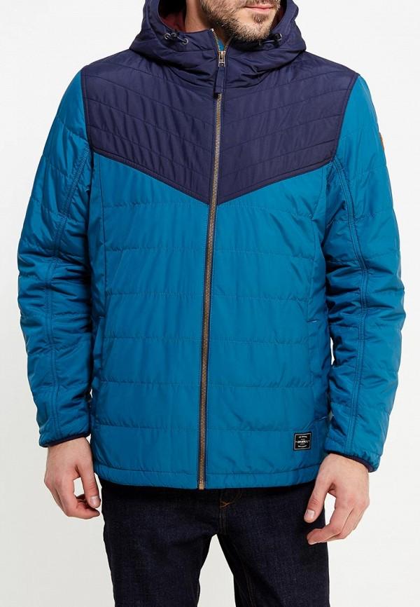 Куртка утепленная O`Neill O`Neill ON355EMWIF57