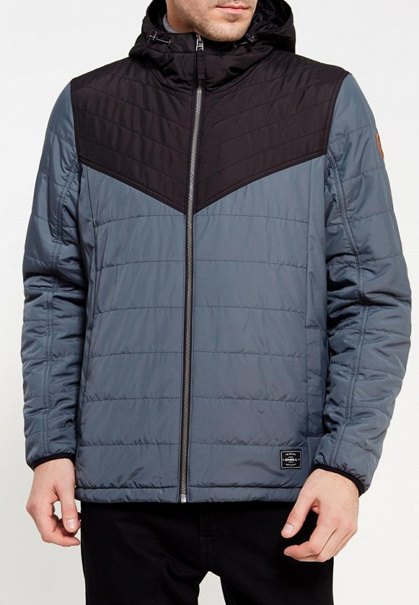 Куртка утепленная O`Neill O`Neill ON355EMWIF59