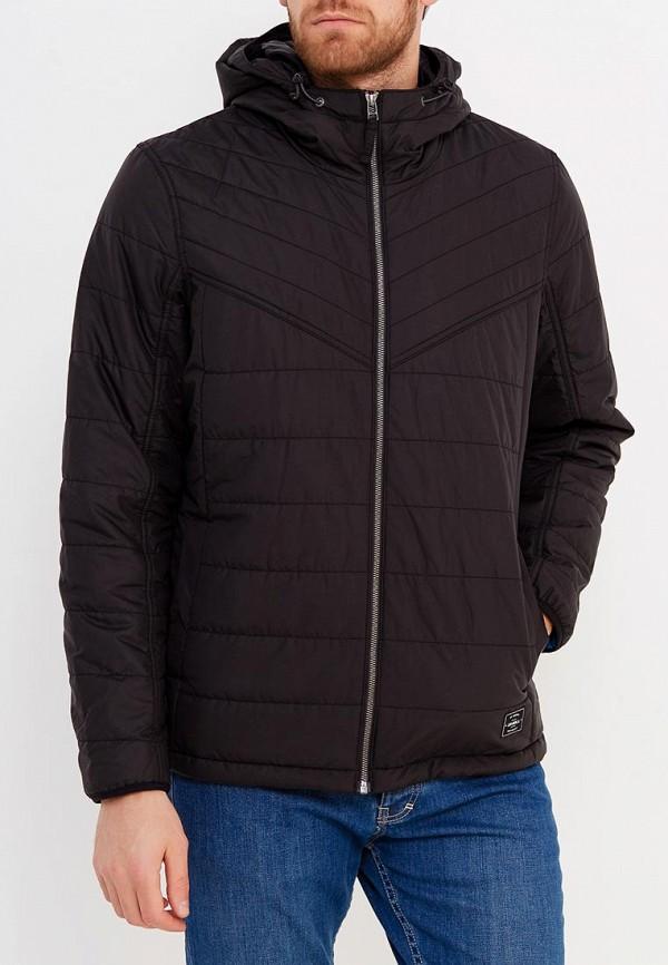 Куртка утепленная O`Neill O`Neill ON355EMWIF60