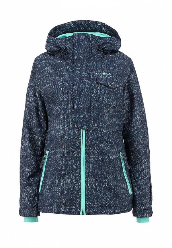 Куртка горнолыжная O`Neill O`Neill ON355EWGAR53