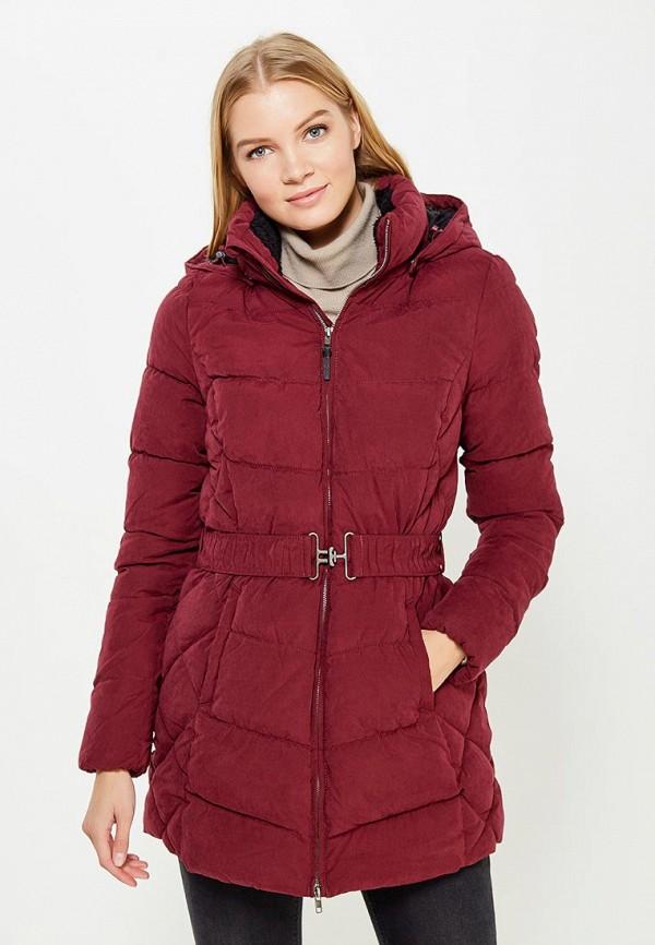 Куртка утепленная O`Neill O`Neill ON355EWWIF78