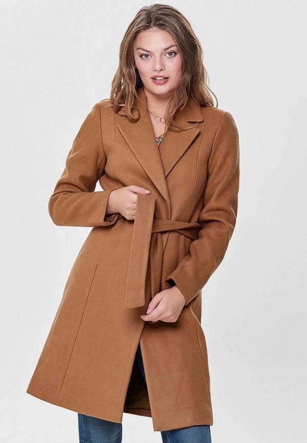 0e0cd05822b Женское коричневое осеннее пальто. Каталог Фильтр